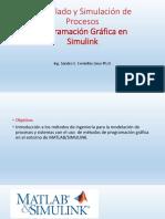 Programación Gráfica - Copy.pptx