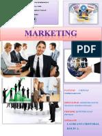 313112580-Monografia-de-Marketing.docx