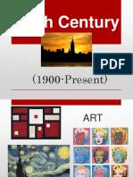 20thcentury-111222185702-phpapp02.pdf