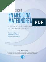 Medi Materno Fetal 15