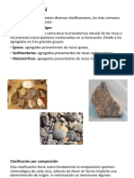 CLASIFICACIÓN DE LAS ROCAS.pptx