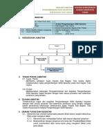 008. Anjab - Analis Pengembangan SDM Aparatur