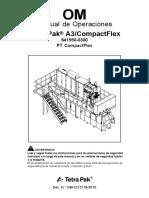 OM-3212178-0515.pdf
