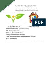 INFORME DE BIOTECNOLOGIA.docx