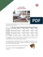 Caso Fabrica de Chocolates_Descargable