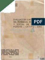 Perené-Satipo-Ene vol2.pdf