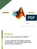 Animaçao_em_Matlab