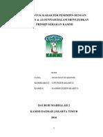MAKALAH_DAUROH_MARHALAH_2_KAMMI_DAERAH_J.docx