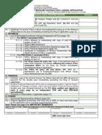 PCAB Renewal Form-2019.pdf
