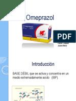 Omeprazol (1)