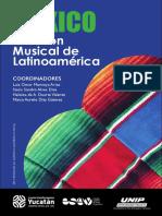 ESAY_Mexico_Corazon_Musical_de_Latinoamerica_Libro.pdf