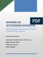 Informe Actividades Docentes 15-16 (3)