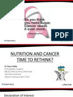 D2 - Gary Fettke - Cancer Indonesia.pdf