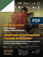 PROGRAMA Coloquio Franco Latinoamericano (1)