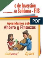 FIIS - Cartilla.pdf