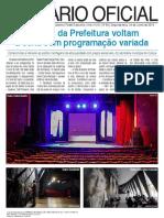 rio_de_janeiro_2019-06-24_completo.pdf