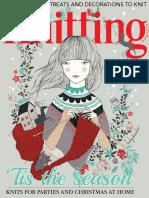 Knitting_-_December_2016.pdf