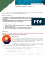 FGDP01_U3_ES13