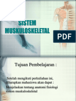 Post UTS_1_Anfis+Askep_Gg_Muskuloskeletal.ppt