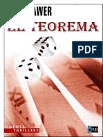 ELTEOREMADEADAMFOWER.pdf