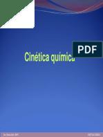 Teoria-09-Cinetica-quimica1.pdf