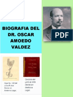 BIOGRAFIA DE OSCAR AMOEDO VALDEZ.docx