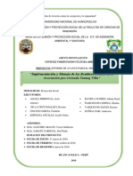 INFORME CARATULA.docx