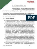 politicas_de_privacidad_eclass.pdf