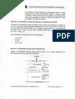 Formulas Gráficas Consolidación
