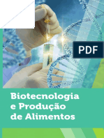 LIVRO_UNICO BIOTEC-1.pdf