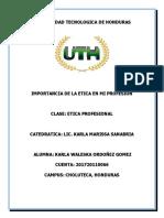 Tarea I Parcial - Karla Ordoñez.docx
