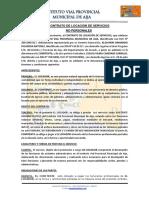 CONTRATO-PERSONAL.docx