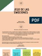 El-juego-de-las-emociones.pdf