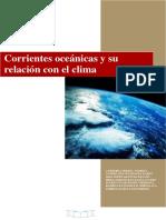 Corrientes_oceanicas_y_su_relacion_con_e.pdf