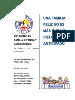LA FAMILIA ES SOLO PARA 6 DOCUMENTO FINAL.pdf