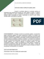 FUENTE DE ALIMENTACION DE ONDA COMPLETA 220AC.docx