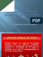 atencion integral.pdf