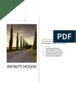 informe fabrica visual.docx