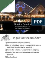 Q13_cinetica.pdf