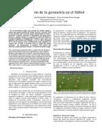 APLICACION DE LA GEOMETRIA EN EL FUTBOL.docx