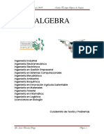 Cuadernillo de algebra terminado PDF.pdf