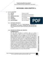 MEMORIA DESCRIPTIVA ultimo 271217.docx