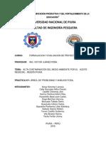 TRABAJO 2 UNIDO.docx