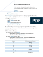 reflexive_and_intensive_pronouns_handouts.pdf