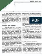 000383707.pdf