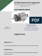 Presentacion Motor DC.pptx