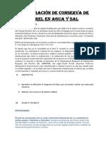 ELABORACIÓN DE CONSERVA DE JUREL EN.docx