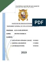 EQUILIBRIO-EN-UNA-ECONOMIA-ABIERTA (1).docx