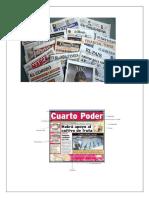 COSTUMBRES Y TRADICIONES DE SANTA ROSA.docx