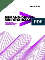 Accenture-DDMRP-Roadmap-Final.pdf